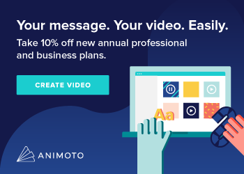 Grow Your Business with Promo Videos